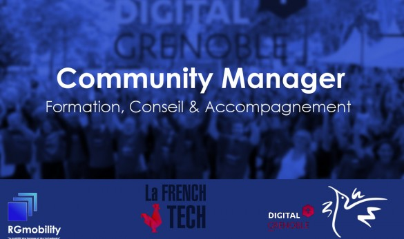 community manager3