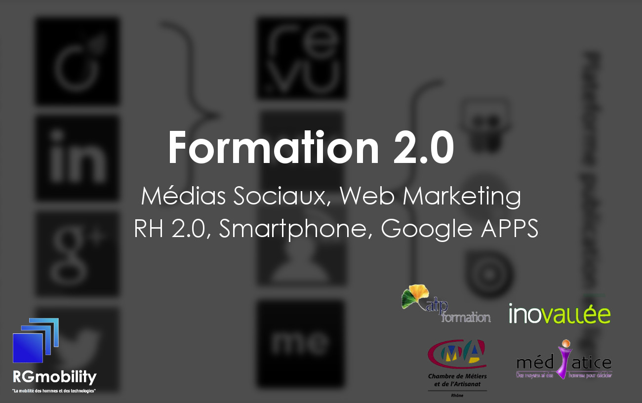 formation 2.0