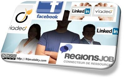 regionsjob rgmobility mediatice