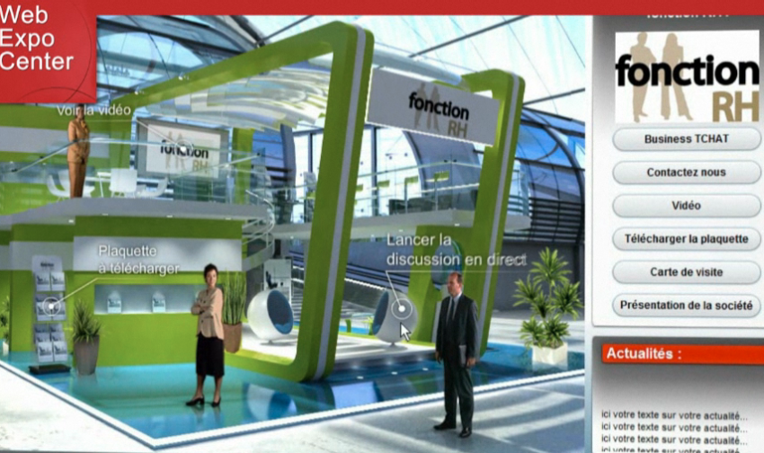 stand_salon_virtuel
